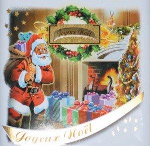 Image Noël boîte06