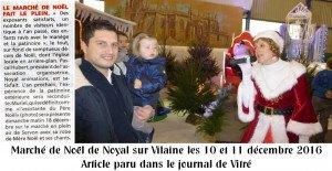 Journal de Vitré