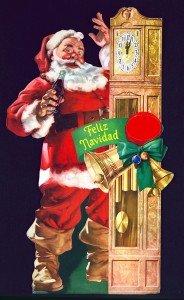 lg_santa_mexican_cardboard