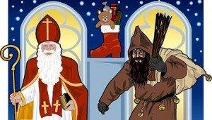 10. Saint Nicolas  tempx_weihnachtsb_rupr_g-300x171