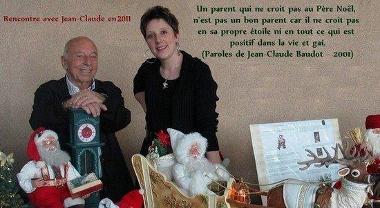 Jean-Claude et Muriel 02